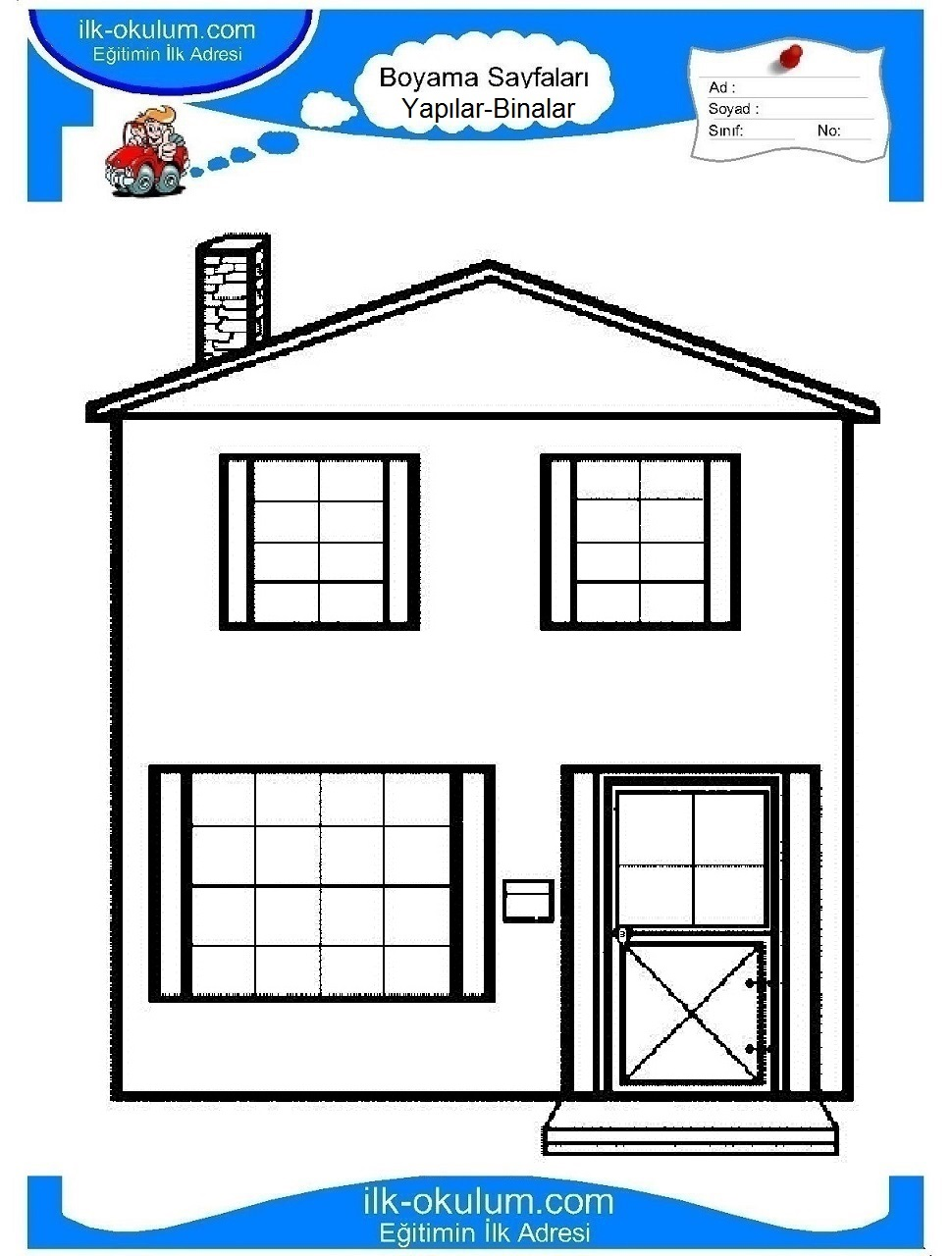 Deep South Dish: Old Fashioned 5 Cup Salad Old fashioned school house coloring page
