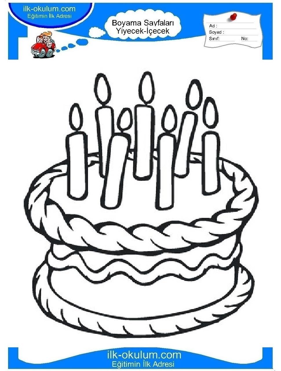 Картинки как нарисовать папе открытку на день рождения